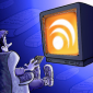 DVBViewer friert ein - last post by T�ftler