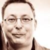 DVBViewer 5.3.1 - last post by hackbart