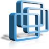 DVBViewer 4.6 ruckelt unter... - last post by MickManali