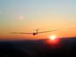 Segelflugpilot