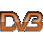 DVBcopper