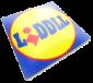 Liddll