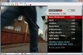 bbci.jpg