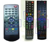post-40393-0-13619400-1422904476_thumb.jpg