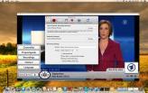 Bildschirmfoto 2013-06-12 um 09.02.jpg