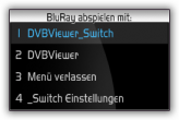 BluRay_Men__deutsch.png