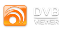 DVBViewer community forum