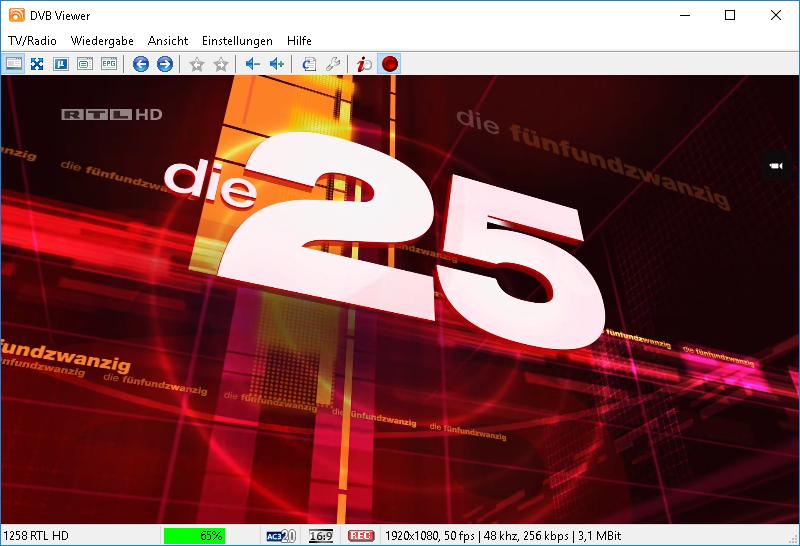 RTL HD DVBViewer.png
