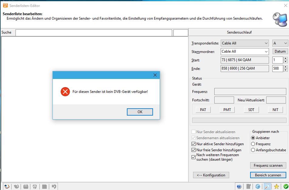 Kein DVB-Gerät.png