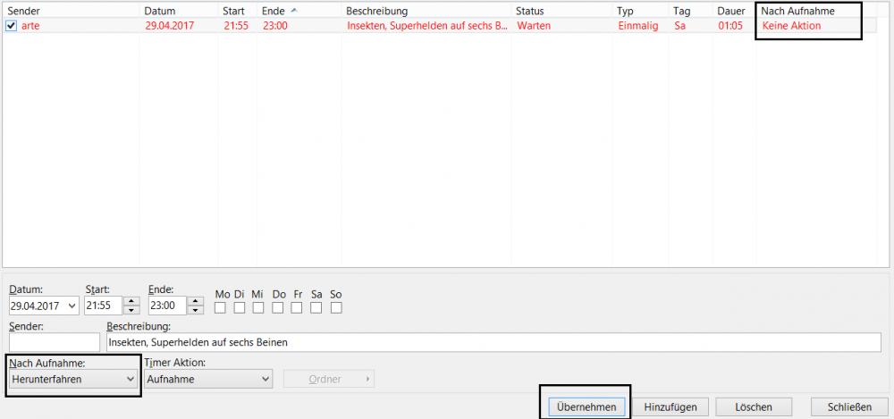 DVBViewer_Aufnahmeprogrammierung.thumb.png.737abb94e04679184a6d7583ab2e0ac8.png