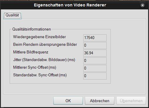 VideoRenderer.png.22627f75360bf30ffd31c18185c2268d.png