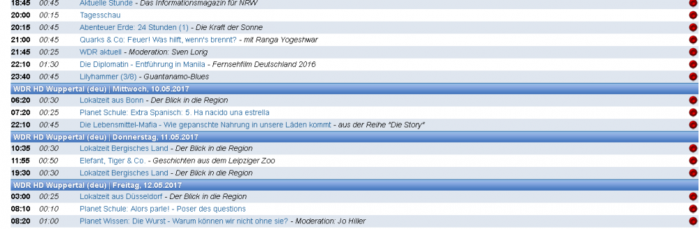 WDR EPG fehlerhaft.png