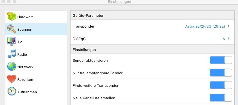 transponder-astra-28.2.jpeg