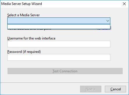 Wizard screen.jpg