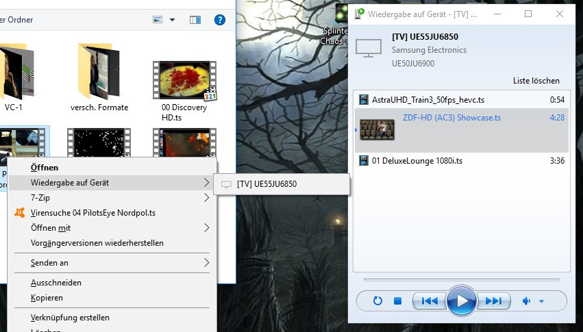 Media-Server.jpg.ce9d0fd4164578dd03e0ab34d766f6fa.jpg