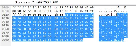 QUIC.PNG.b932ed1bae75222f0c823bc4e1721668.PNG