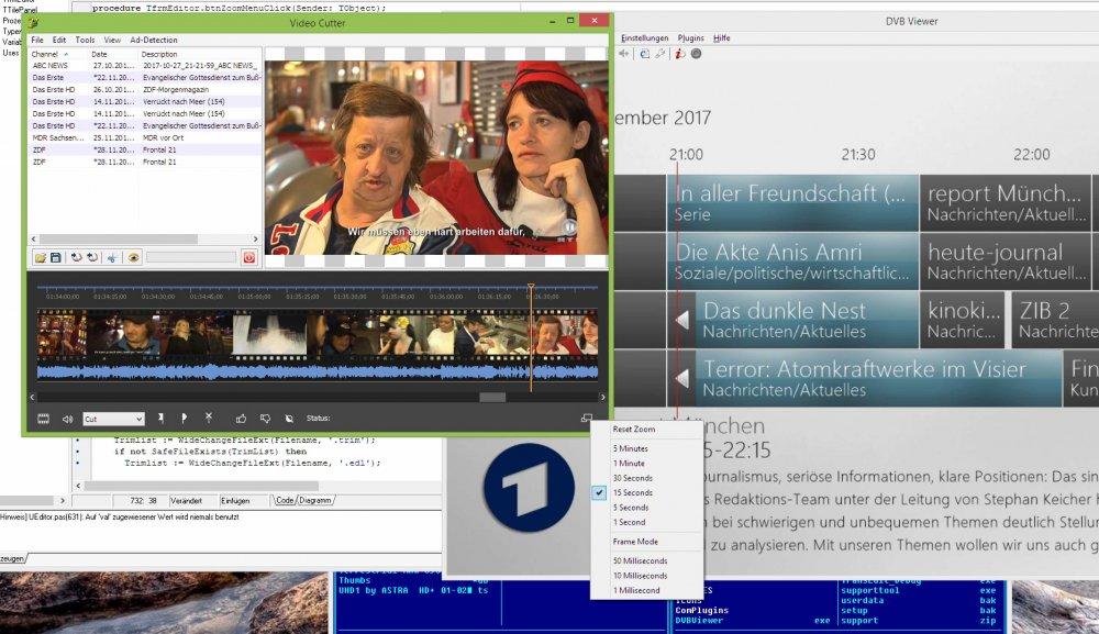 Screenshot 2017-12-05 um 21.01.37.jpg