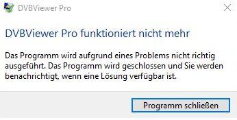 5a398b8bc16ad_WindowsFehlermeldung.jpg.ba5956b9eb911e8c6f8d236ef8bf83d7.jpg