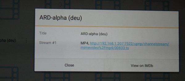 mp4.jpg.eef1b3a04ed30062fd3f0abaaea88dbb.jpg