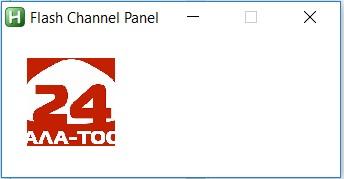 panel.jpg.bc8d1e1a7dcf1d5f3a395560d0000cfb.jpg