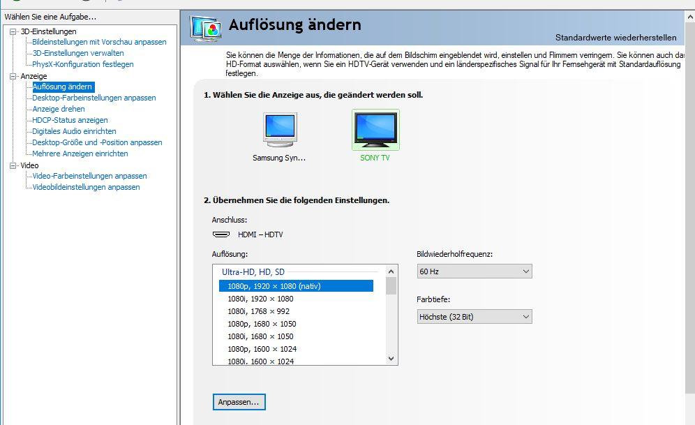 NVIDA Auflösung.jpg