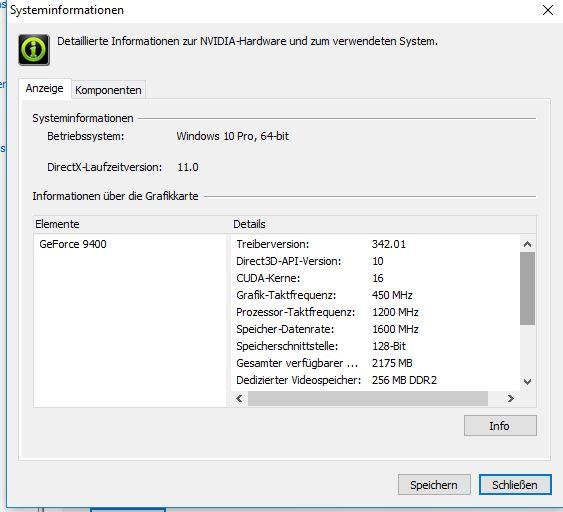 NVIDA systeminfo1.jpg