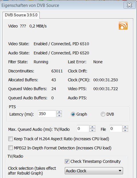 3Sat HD_gestört.JPG