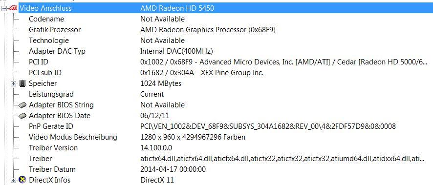 AMD-Radeon HD5450_Grafikkarte_SIW.JPG