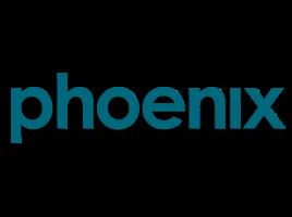 phoenix.png.f917c9d510fe0c6b4327e69aa429fa84.png