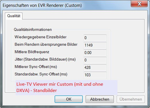 EVR Custom2.jpg