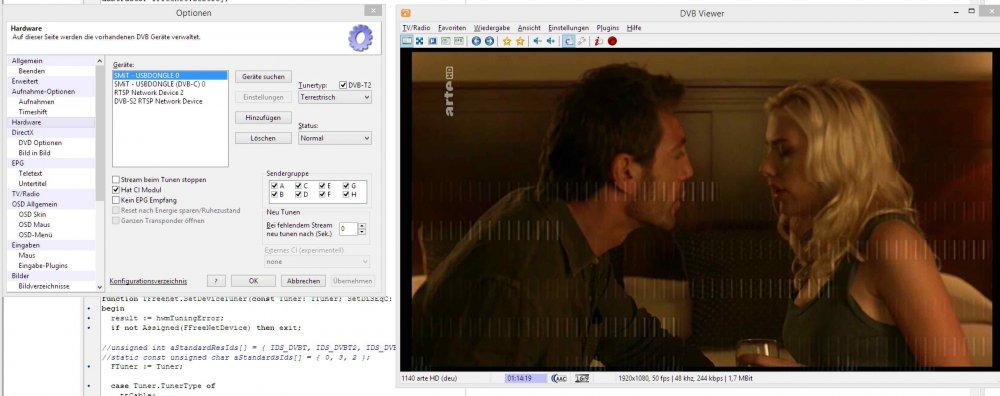Screenshot 2018-07-08 um 20.35.41.jpg
