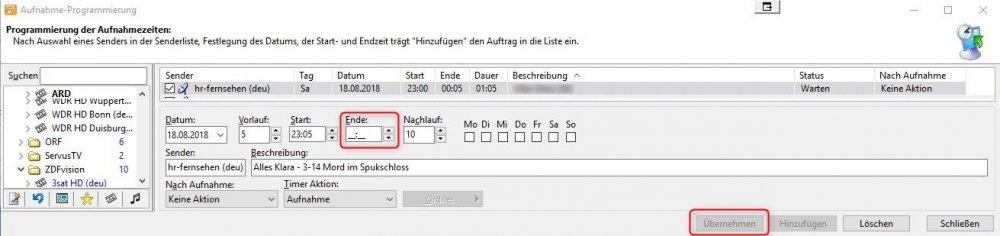 DVB Aufnahme.jpg