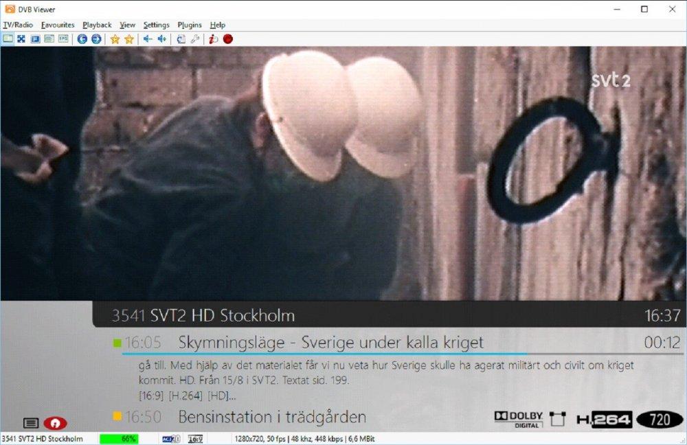 SvT_hbbTV.jpg