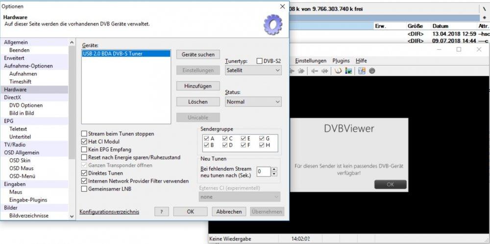 DVBError1.jpg