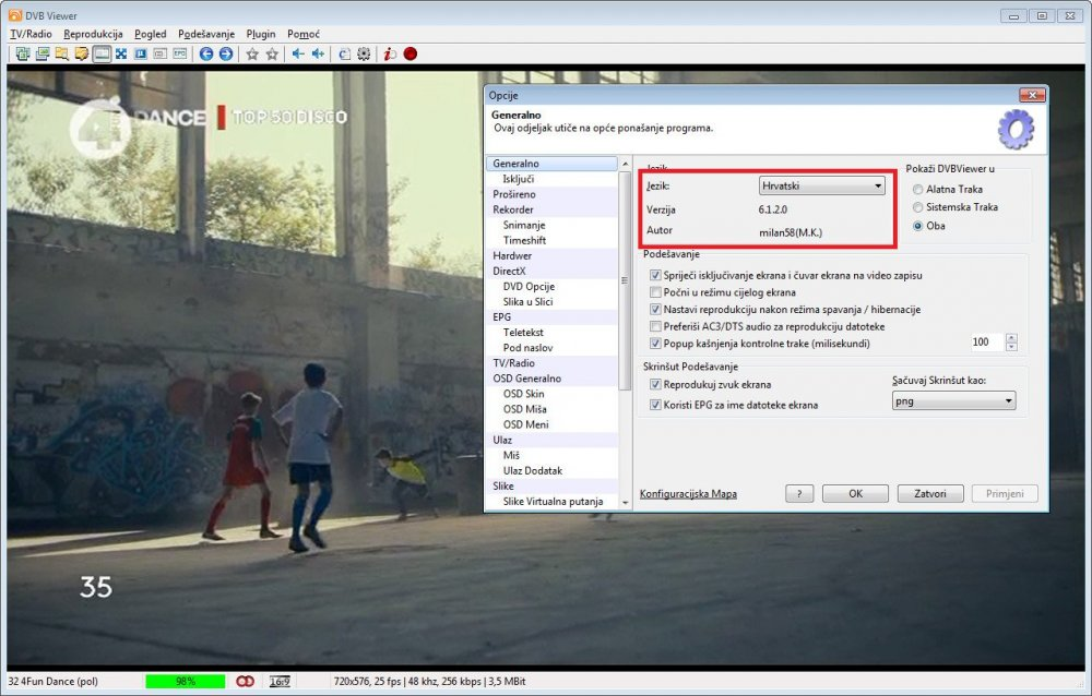 DVBViewer-hrvatski.jpg