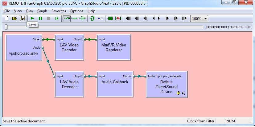 DVBViewer_SRT.png