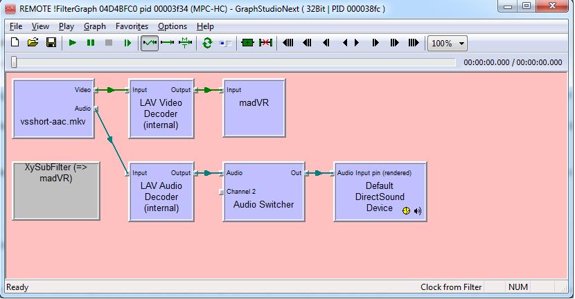 MPC-HC_SRT.png