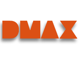 dmax.png