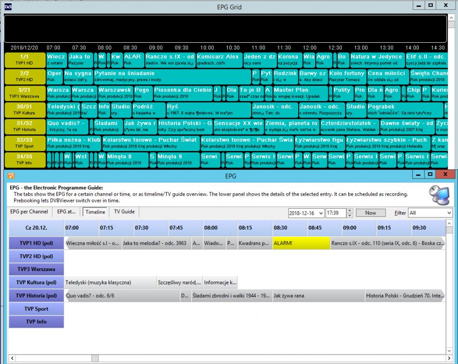 DVBViewer-vs-TsReaderLite.thumb.png.9e01d31cd3a69d9f4c1b57e8cc535994.png