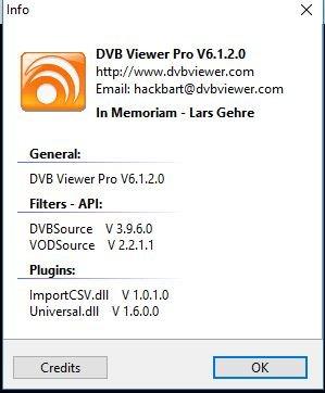 DVBViewer-Info.JPG