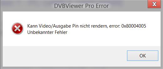 DVBViewer.PNG