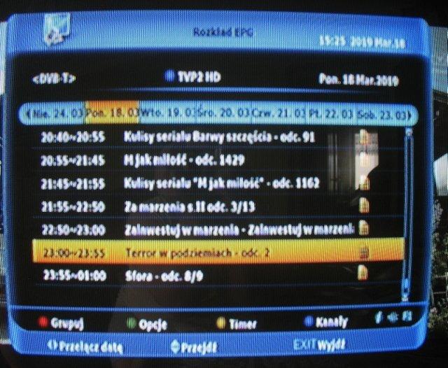 pic 2, EPG Golden Media One Triplex_.jpg