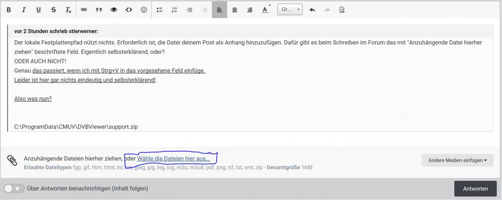 Dateiwahl_über_Dateimanager.PNG