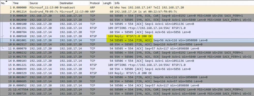 2019-06-12 11_46_10-192.168.17.20 - Remotedesktopverbindung.png