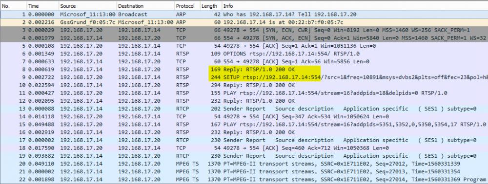 2019-06-12 11_47_01-192.168.17.20 - Remotedesktopverbindung.png