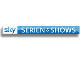 1526328297_Sky-SerienShows.png.bb4a3008789761a794502643b84e4bf8.png