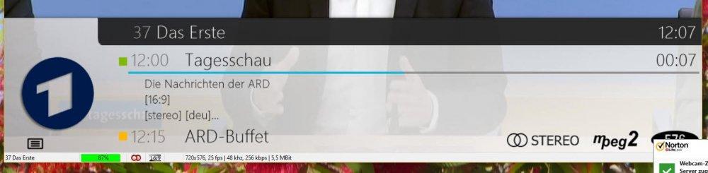 Startfenster DVBViewer Insider.jpg