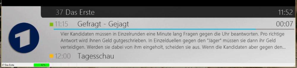 Startfenster DVBViewer.jpg