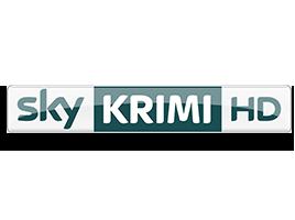 sky-krimi-hd.png