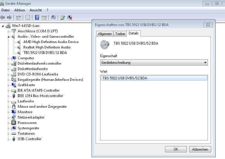TBs-Treiber V2.0.3.2.JPG